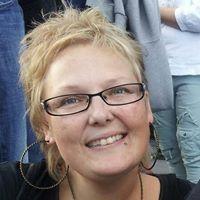 Linda Skarprud