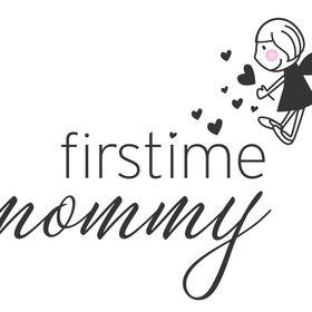 firstimemommy.gr