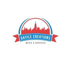 Dayile Creations