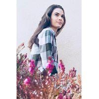 Krisztina Pártos