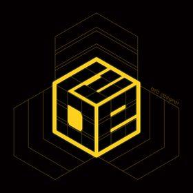 Panos.M Bee_Designer