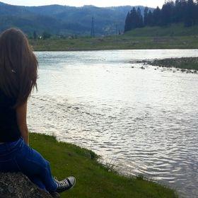 Ana Ghsf