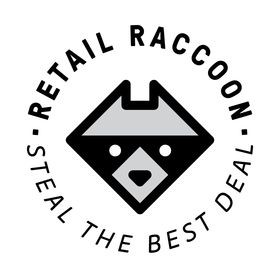 Retail Raccoon