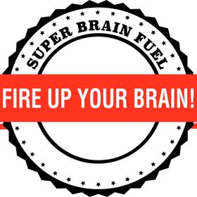 Super Brain Fuel