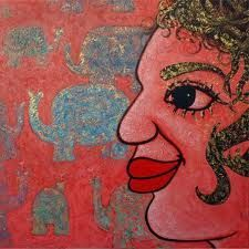 MY Paintings online sell