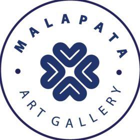 Galeria Malapata