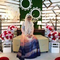 Norwani Baharudin