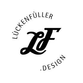 Lueckenfueller.design