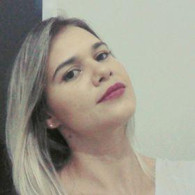 Sheila Cavalcante