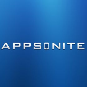 Appsonite