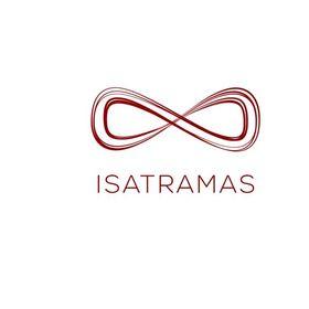 Atelier Isatramas