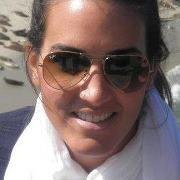 Fernanda Martin