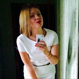 Никитина Ирина Андреевна