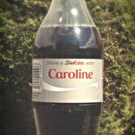 Caroline Issitt