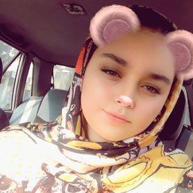 Sara masoudi