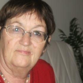 Judit Kertész
