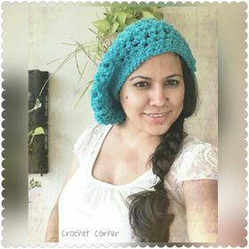 Nisha Thomas