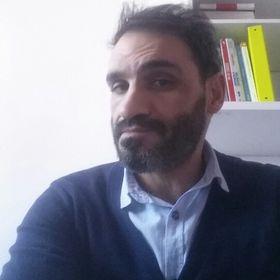 Salvatore Caradonna