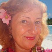 Maria Fragateiro