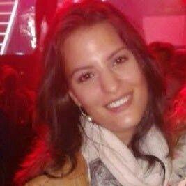 Isabel Diego Rionegro