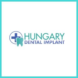 Hungary Dental Implant