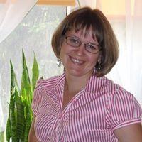 Małgorzata Sidor