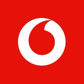 Vodafone CZ