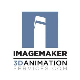 ImageMaker Advertising Inc.