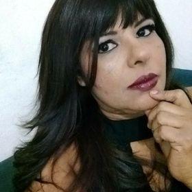 Tania Ramos