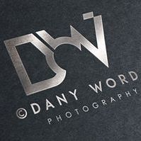 D.W. PHOTOGRAPHY