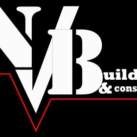NVB BUILDING & CONSULTING