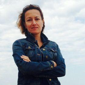 Nataly Belski