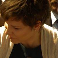 Olga Bogacka
