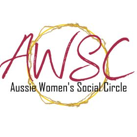 Aussie Women's Social Circle