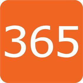 365Canvas