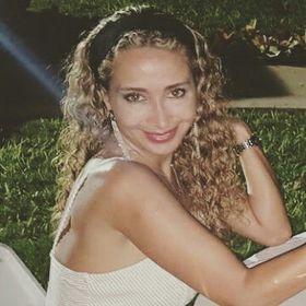 Fabiola Antelo