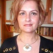 Cornelia Rus