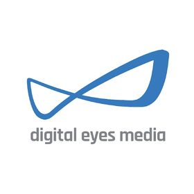 Digital Eyes Media