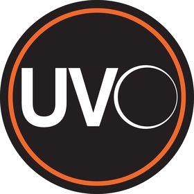 Drink UVO