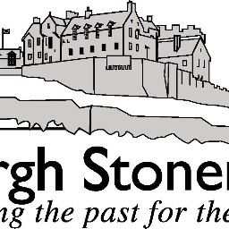 Edinburgh Stonemasons Ltd