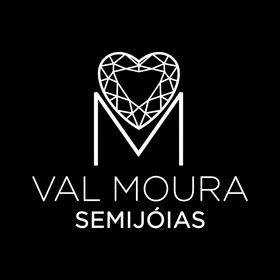 Val Moura Semijoias