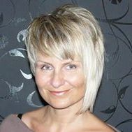 Karolina Smykowska