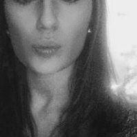 Anaïs Bouh