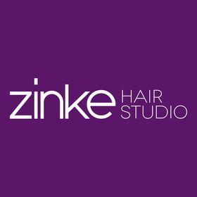 Zinke Hair Studio Boulder Aveda