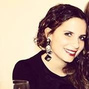 Margherita Giannoni