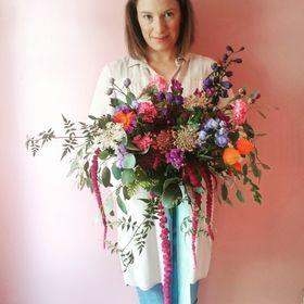 Soah Flowers