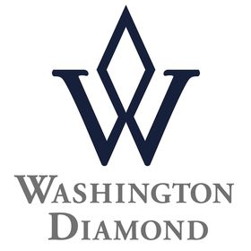 WASHINGTON DIAMOND®
