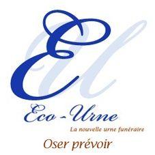 Eco Urne