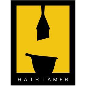 Hairtamer