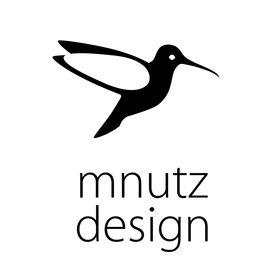 mnutzDesign
